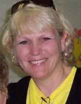 Deena Wilbur