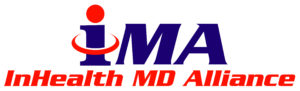 IMA - InhealthMDAlliance Logo FIX 05-13
