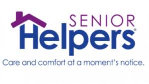senior-helpers-logo