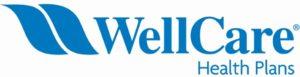 wellcare_hp_clr_jpg