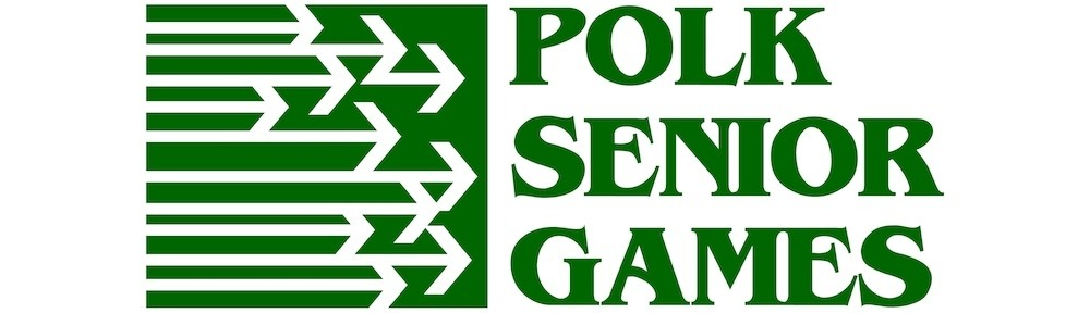 Polk Senior Games